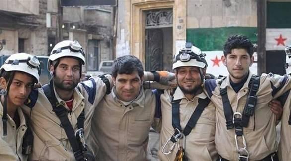 مباحثات أردنية بريطانية بشأن إعادة توطين 422 سورياً