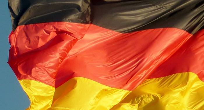 """Le gouvernement allemand adopte un projet de loi sur un """"troisième genre"""""""