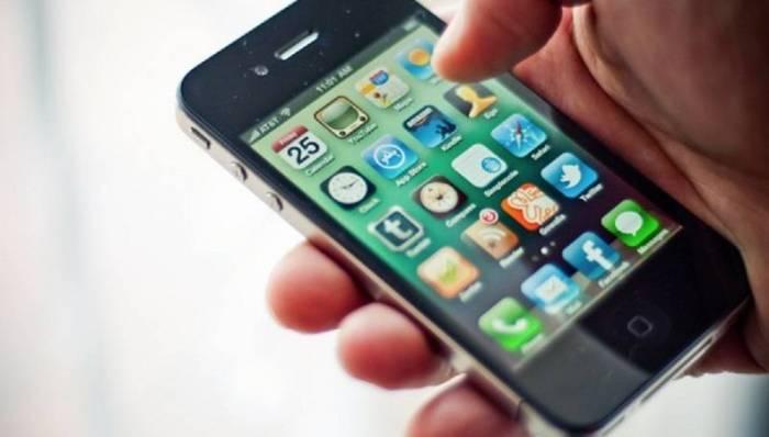 Une appli pour communiquer sans téléphone ou internet, en cas de catastrophe