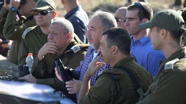 """""""Mossad"""" suriyalı alimə qarşı sui-qəsd etdi - İDDİA"""