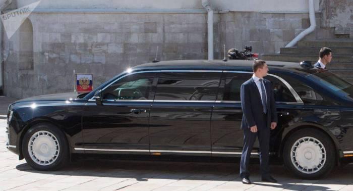 قبل لقاء ميركل بوتين يحضر عرس ابنة الطيار الخاص لملك الأردن
