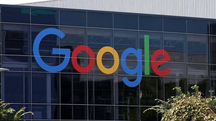 Des employés de Google protestent contre ses projets en Chine