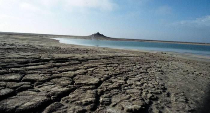 مجموعة بحر قزوين تعقد اجتماعها الأول بأذربيجان في نوفمبر
