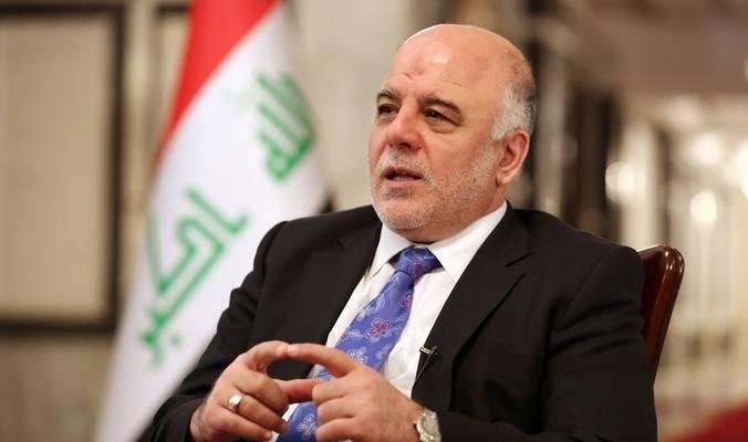 İraqın baş naziri İrana getmədi