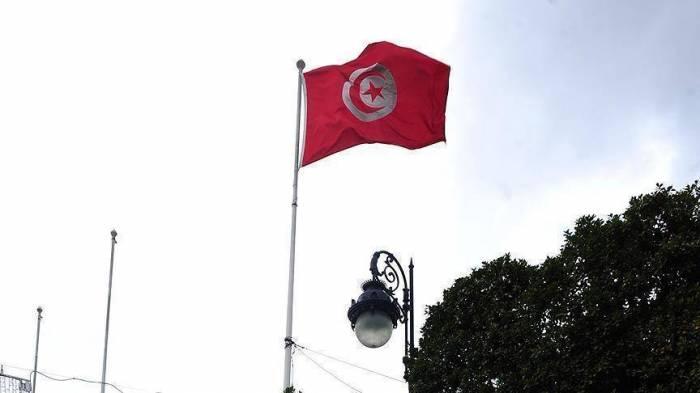 """جدل """"الحريات الفردية"""" يعيد تونس إلى مربع صراع الهوية (تقرير)"""