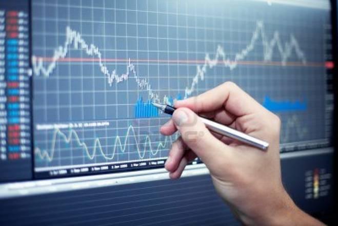 Azerbaijani economy grows 0.2%