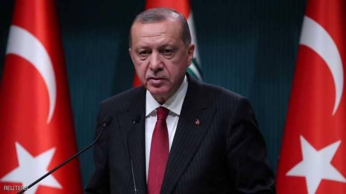 """أنقرة تردّ على """"الهجمات الأميركية"""" ضد الاقتصاد التركي"""