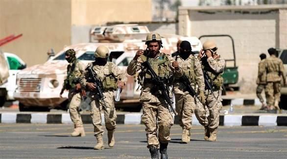 الجيش اليمني يسيطر على مواقع جديدة في الحديدة
