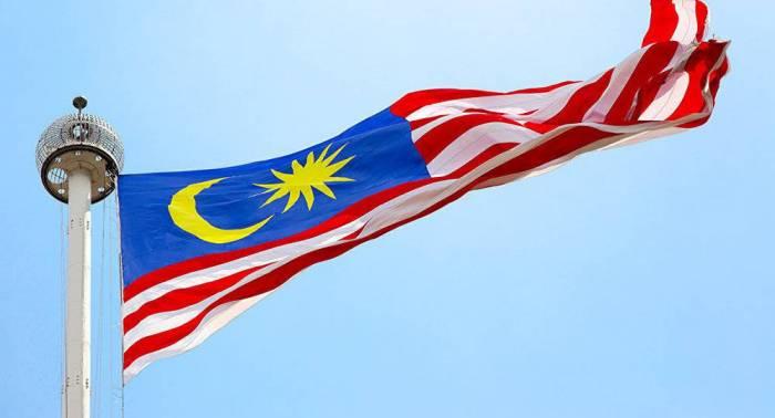 Malasia deroga la polémica ley de las noticias falsas