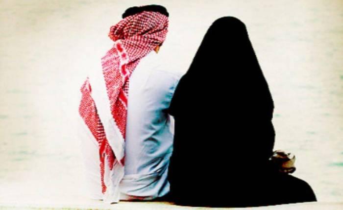Muslim couple denied Swiss citizenship over handshake beliefs