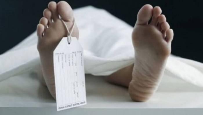Azərbaycanda 6 ayda 29 mindən çox insan ölüb