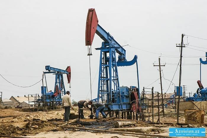 Les cours du pétrole en hausse sur les bourses mondiales
