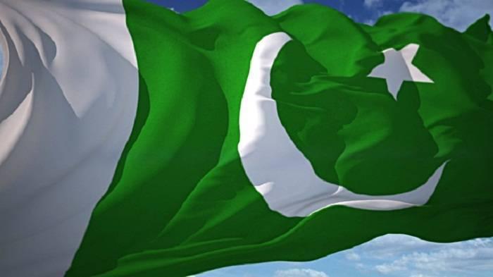 Pakistan: élection présidentielle prévue pour le 4 septembre
