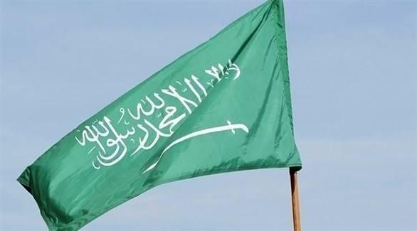 السعودية تطرد سفير كندا وتستدعي سفيرها