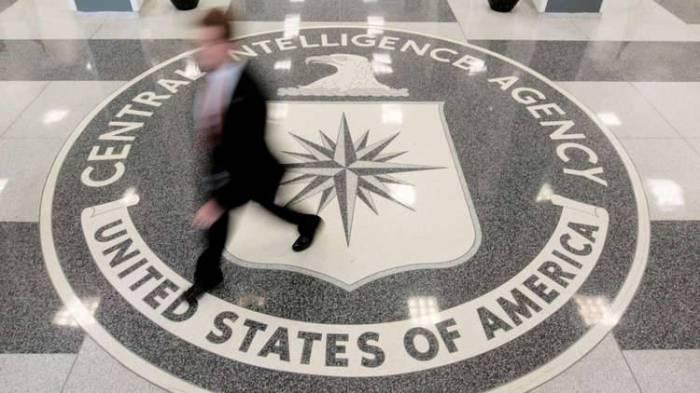 ماليزيا تستجوب دبلوماسييها في الولايات المتحدة في قضية تسريب معلومات سرية