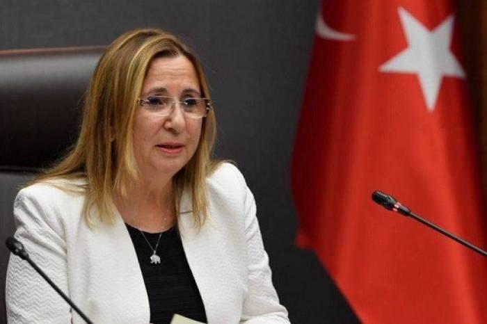 Türkiyədən ABŞ-a cavab: Gömrük rüsumu ikiqat artırıldı