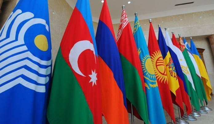 Aşqabadda MDB liderlərinin sammiti keçiriləcək