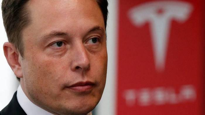Tesla registra pérdidas por 702 millones de dólares en el primer trimestre de 2019