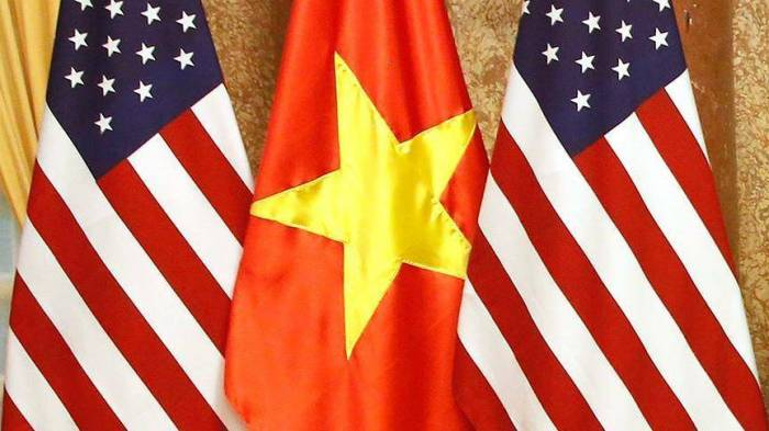 ABŞ və Çin arasında ticarət müharibəsi böyüyür