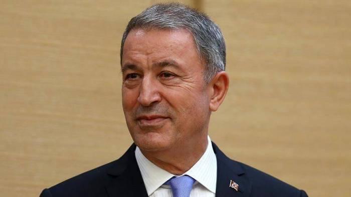 Le ministre grec de la Défense invite son homologue turc à visiter Athènes