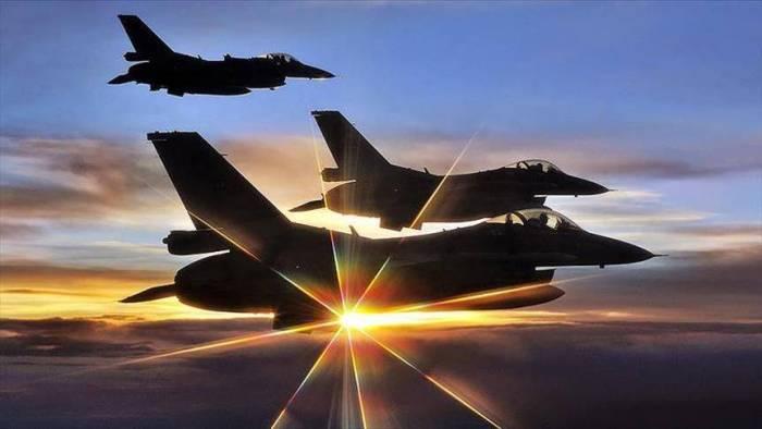 Turquie: 5 terroristes du PKK neutralisés dans l