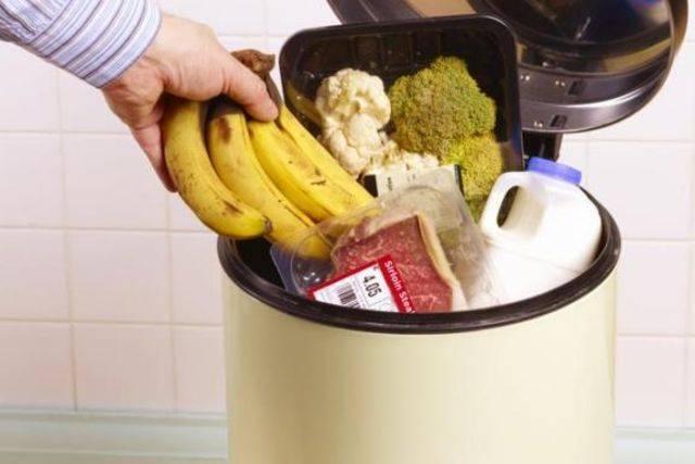 Cinq astuces pratiques pour arrêter de gaspiller de la nourriture