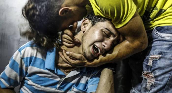 الأمين العام للأمم المتحدة يقدم 4 مقترحات لحماية الفلسطينيين
