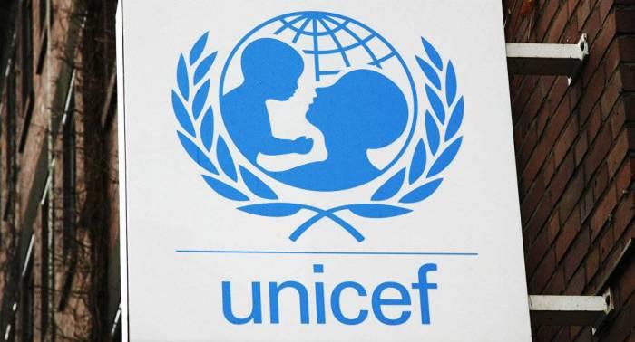 Representante de Unicef insta a evitar ataques a niños y otros civiles en Yemen