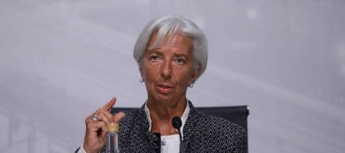 صندوق النقد يتحدث عما إذا كانت تركيا ترغب في اللجوء إليه للخروج من أزمتها الاقتصادية