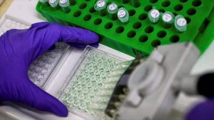 EEUU realiza experimentos biológicos prohibidos en Georgia