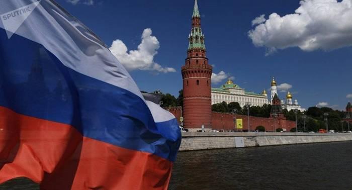 Affaire Skripal: 2 espions russes présumés arrêtés aux Pays-Bas
