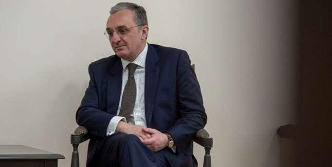 İrəvan Minsk qrupu formatının dəyişdirilməsini istəmir
