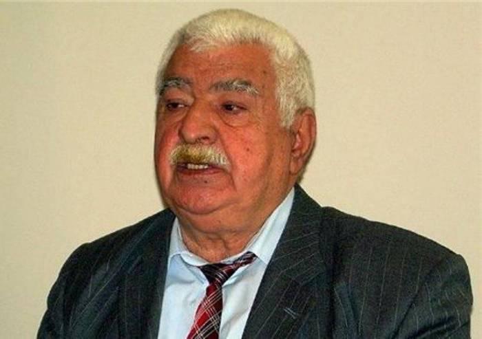 Marlen Əsgərovun ölüm səbəbi açıqlandı