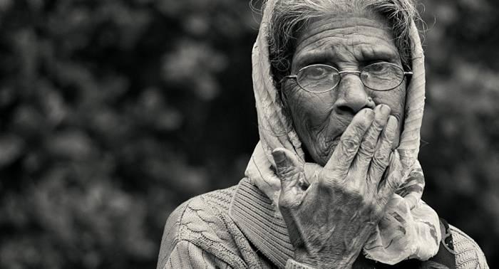Envejecimiento, la plaga que atrasa cada vez más la edad de jubilación