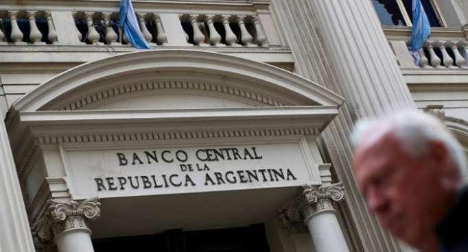 ¿Se avecina lo peor? El destino económico de Argentina y otros países latinoamericanos