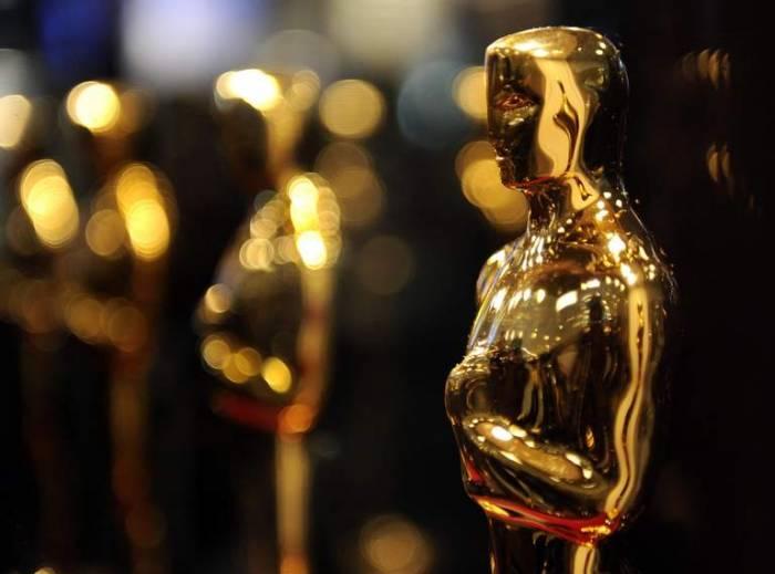 Oscars won