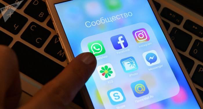 Conoce cómo usar la aplicación Messenger sin una cuenta de Facebook