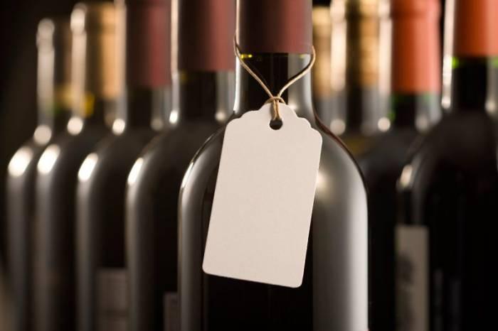Aserbaidschanische Weinherstellerschauen auf neue Märkte