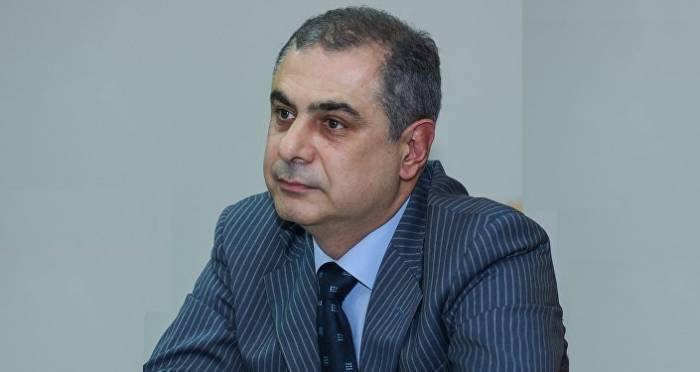 """Preserving the Status-Quo in Karabakh does not correspond to the interests of Russia"" - Abdul Nagiyev"