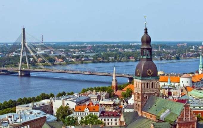 Latvian Saeima delegation to visit Azerbaijan