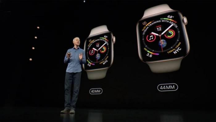 """Yeni """"iPhone"""" smartfonları təqdim edilib - VİDEO"""