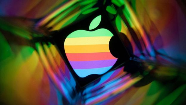 Apple launch: Bigger! Faster! Pricier! Innovative?