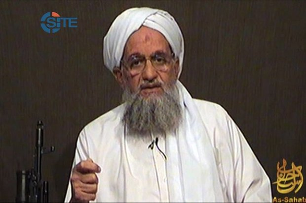 Al-Qaeda calls for NEW terror attacks in video released on 9/11 anniversary