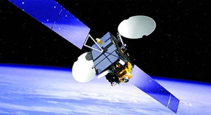 """""""Azerspace-2""""-nin orbitə buraxılma vaxtı açıqlandı"""