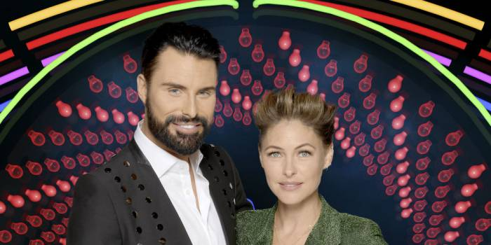 Big Brother and Celebrity Big Brother to end after 18 years