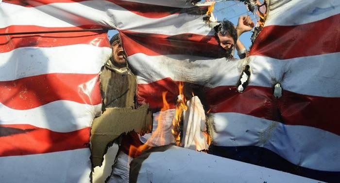 Sunniten vs. Schiiten: Iran und USA zündeln am Pulverfass Pakistan