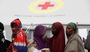 Mueren al menos 23 personas en enfrentamientos étnicos en Etiopía