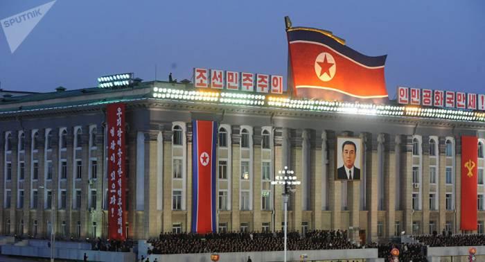 Tokio espera pasos concretos de Pyongyang hacia la desnuclearización
