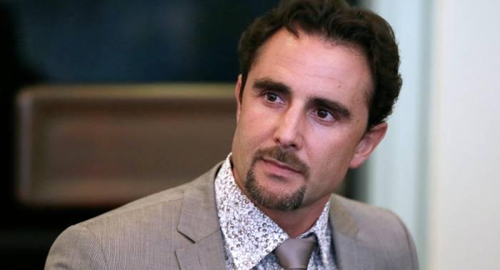 España rechaza de nuevo la extradición de Falciani a Suiza