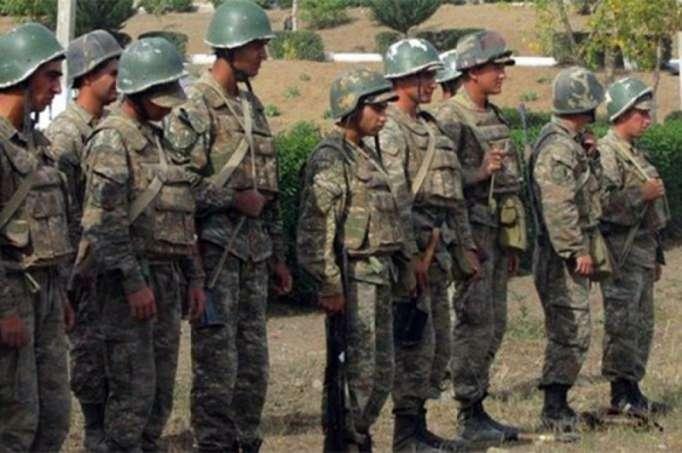 Ermənistanın müdafiə naziri ordunu idarə edə bilmir